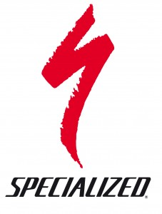 Specialized_Logo