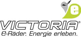 E-Rad Victoria