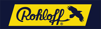 Rohloff Logo