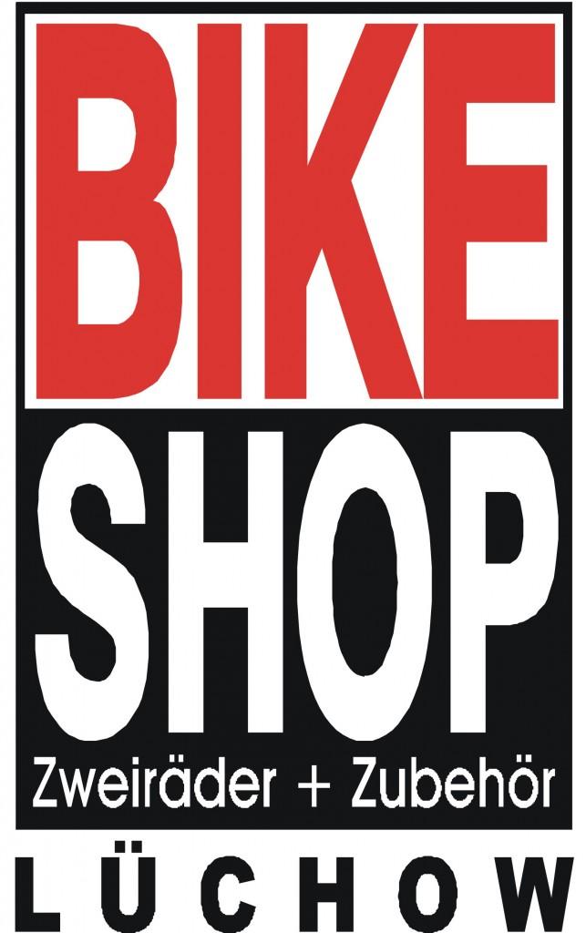Bikeshop.logo.farbe
